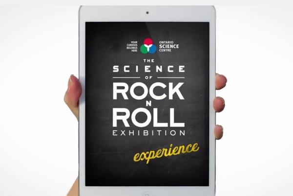 rockquation - app