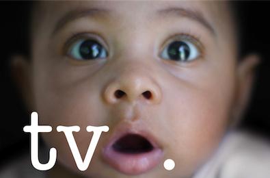TVO Thumbnail - Billboard