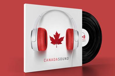 CanadaSound_Thumbnail