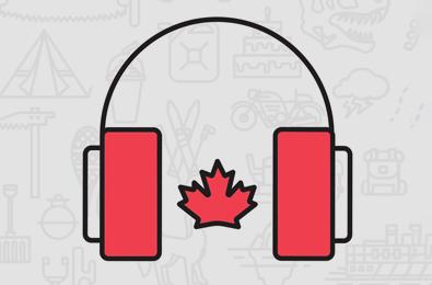 CanadaSound_Thumbnail2